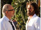 ロブ・ロウの敏腕ドラマ弁護士 シーズン1 第11話 旅立ちの時?