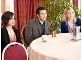ロブ・ロウの敏腕ドラマ弁護士 シーズン1 第13話 主人公対決