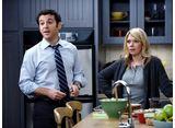 ロブ・ロウの敏腕ドラマ弁護士 シーズン1 第15話 グラインダーとの決別