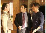 ロブ・ロウの敏腕ドラマ弁護士 シーズン1 第22話 本能のままに