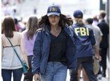 クワンティコ/FBIアカデミーの真実 シーズン1 第1話 逃亡の始まり