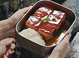 深夜食堂 中国版 第16話 紅焼肉1