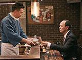 深夜食堂 中国版 第17話 紅焼肉2
