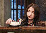 深夜食堂 中国版 第20話 卵サンド2&タコさんウインナー2