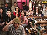 深夜食堂 中国版 第24話 回鍋肉3