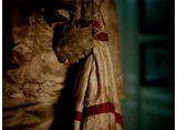 アメリカン・ホラー・ストーリー:カルト 第2話 闇を恐れるな
