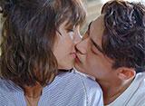 恋はドキドキ!〜Memory Love〜 第19話