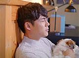 恋はドキドキ!〜Memory Love〜 第28話