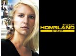 「ホームランド/HOMELAND シーズン7」全話パック