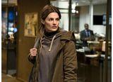 アブセンシア〜FBIの疑心〜 シーズン1 第1話 死者の生還