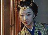 花と将軍〜Oh My General〜 第24話 受験のプレッシャー