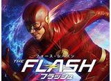 「フラッシュ/THE FLASH シーズン4」第12話〜第23話パック