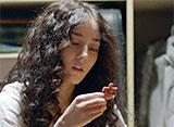 逆転のシンデレラ〜彼女はキレイだった〜 第11話 隠されたピュアな思い出