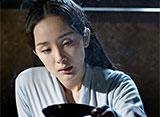 永遠の桃花〜三生三世〜 第27話 消えた素素