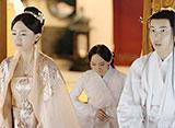永遠の桃花〜三生三世〜 第33話 卑劣な企み
