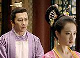 開封府〜北宋を包む青い天〜 第39話 猿と鶏