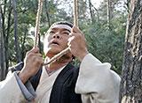 開封府〜北宋を包む青い天〜 第51話 新たな仲間