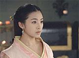蘭陵王妃〜王と皇帝に愛された女〜 第1話 末裔のさだめ