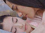 蘭陵王妃〜王と皇帝に愛された女〜 第13話 念願の外出