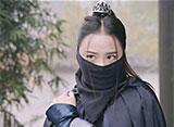 蘭陵王妃〜王と皇帝に愛された女〜 第16話 本当の姿