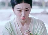 麗王別姫〜花散る永遠の愛〜 第17話 笛の持ち主