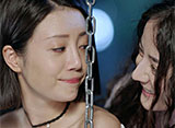 逆転のシンデレラ〜彼女はキレイだった〜 第20話 イタズラなベストフレンド
