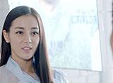 逆転のシンデレラ〜彼女はキレイだった〜 第25話 キミを待っていた!