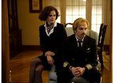 ジ・アメリカンズ 極秘潜入スパイ シーズン5 第1話 新たな任務