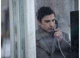 ジ・アメリカンズ 極秘潜入スパイ シーズン5 第5話 もう一人の息子