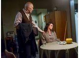 ジ・アメリカンズ 極秘潜入スパイ シーズン5 第9話 過去の代償