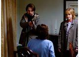 ジ・アメリカンズ 極秘潜入スパイ シーズン5 第11話 ジャチコヴォ