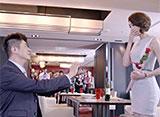 """結婚なんてお断り!? 第2話 私こそが""""決婚女"""""""