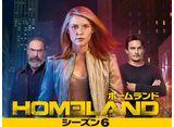 「ホームランド/HOMELAND シーズン6」全話パック