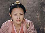 蘭陵王妃〜王と皇帝に愛された女〜 第36話 崩御
