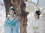 蘭陵王妃〜王と皇帝に愛された女〜 第40話 裏腹な感情