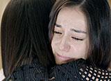 逆転のシンデレラ〜彼女はキレイだった〜 第39話 夢への一歩