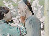 月に咲く花の如く 第65話 愛よもう一度