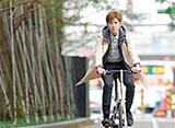 オレ様ロマンス〜The 7th Love〜 第1話 最悪の出会い