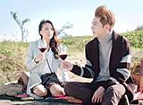 オレ様ロマンス〜The 7th Love〜 第2話 ヌオの秘密