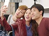 オレ様ロマンス〜The 7th Love〜 第8話 かわいいやつめ!