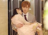 オレ様ロマンス〜The 7th Love〜 第10話 ロミオとジュリエット