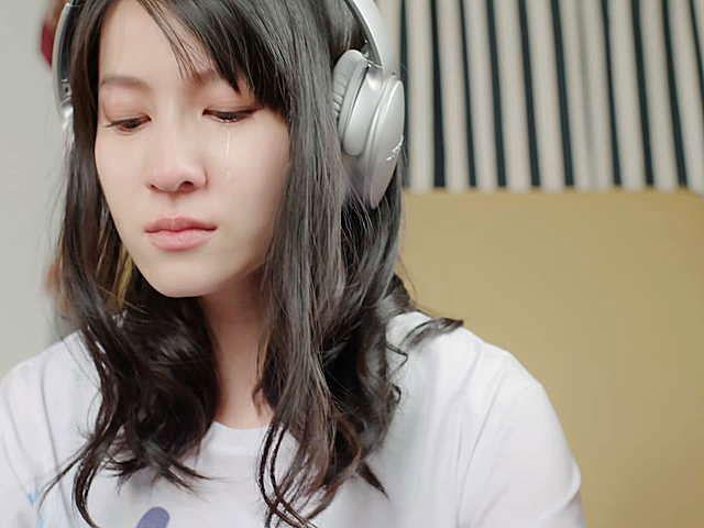 オレ様ロマンス〜The 7th Love〜 第16話 溢れる涙