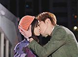 オレ様ロマンス〜The 7th Love〜 第21話 愛を伝える時間
