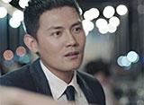 メモリーズ・オブ・ラブ〜花束をあなたに〜 第11話 秘められた過去