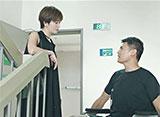 メモリーズ・オブ・ラブ〜花束をあなたに〜 第19話 プライドと嫉妬