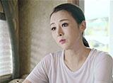 メモリーズ・オブ・ラブ〜花束をあなたに〜 第21話 降板騒動