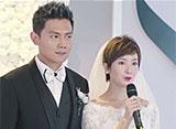 メモリーズ・オブ・ラブ〜花束をあなたに〜 第25話 メディアの洗礼