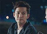 メモリーズ・オブ・ラブ〜花束をあなたに〜 第27話 クランクアップ