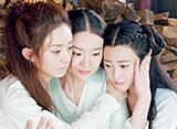 楚喬伝-いばらに咲く花- 第2話 謀(たばか)りの宴