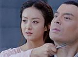 楚喬伝-いばらに咲く花- 第9話 奴婢(ぬひ)牢の対決